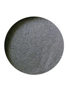 Fuga do mozaiki, antracyt, op. 125 g [14-605-98]