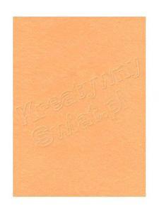 Papier ryżowy, malarstwo, Joanna Pasek, A4 [ITD-R0140] - 2829375351