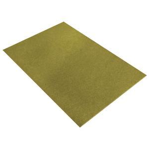 Papier decoupage, niezapominajki, A3 [ITD-0347] - 2829375433