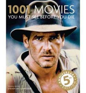 1001 Movies You Must See Before You Die - 2826048145