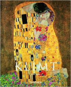 Gustav Klimt 1862 - 1918 (Basic Art Album) - 2826040522