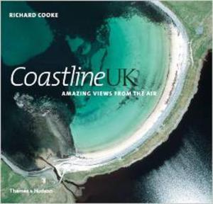 Coastline UK: Amazing Views from the Air - 2826040155