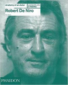 Robert De Niro: Anatomy of an Actor - 2826039238