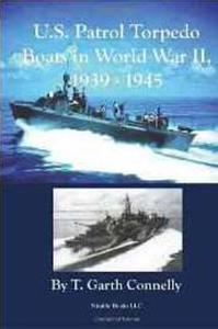 an analysis of the use of u boats in world war two
