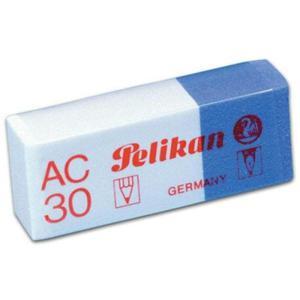 Gumka do mazania PELIKAN AC30 - 2833613801