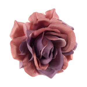 Kocieoko.pl - Broszka Kwiat XI - 2833568162