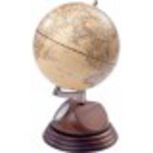 Globus 5 - 2823653716
