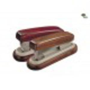 Zszywacz do Papieru - 1025WPN - 2823653923