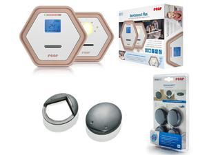 Niania elektroniczna cyfrowa BeeConnect Plus REER - 2852702932