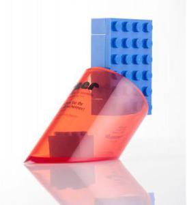 Tester małych elementów, przeciw zadławieniu, REER - 2832974056