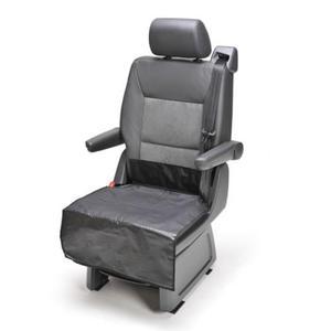 Mata ochraniacz fotela samochodowego DELUXE, Reer - 2841608334