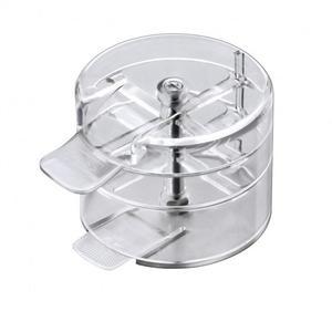 Zabezpieczenie blokada drzwiczek piekarnika, REER - 2856053766