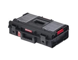 Skrzynka narzędziowa QBRICK System Profi 200 - 2856330201