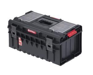 Skrzynka narzędziowa QBRICK System Profi 350 - 2856330202