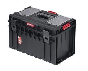Skrzynka narzędziowa QBRICK System Profi 450 - 2856330203