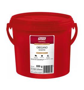 Oregano (wiadro) - 650g - 2827761529