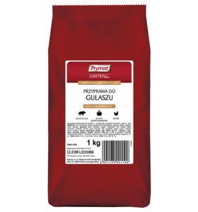 Przyprawa do gulaszu - 1000g - 2827761283