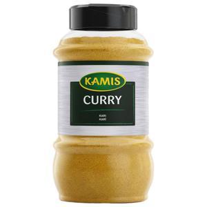 Curry (PET) - 700g - 2827761374