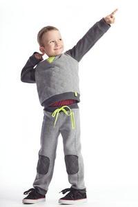 37b6f82b Sklep: spodnie dresowe and1 - strona 8