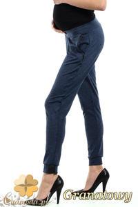 914a4faf Sklep: spodnie dresowe skate - strona 8