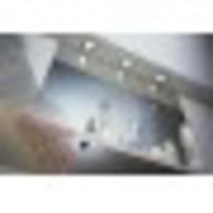 Bezdotykowy sensor ruchu Hera IR-S / IR-S2 - 2853238240