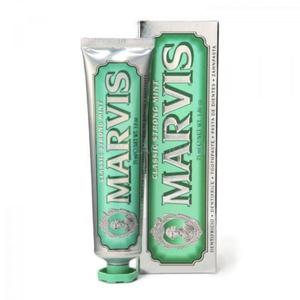 MARVIS Verde 75ml - 2858196136