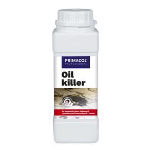 Oil Killer Środek na plamy 0,5 l - 2827421129