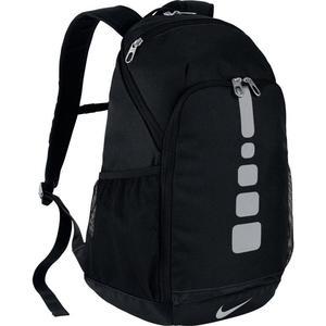 a79605a187e91 Sklep: nike plecak sportowy nike ultimatum compact backpack - strona 9