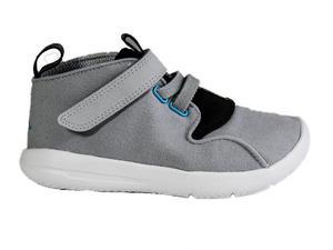 Buty dziecięce Air Jordan B.Fly BT 881447 015 porównaj