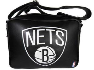 6e3074b046868 Torba Kothai Reporter Bag NBA Brooklyn Nets Kothai Sport