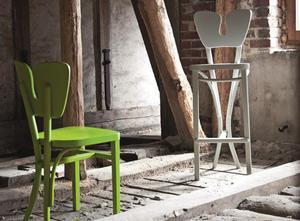 Krzesło A-1315 Fameg - 2845113495