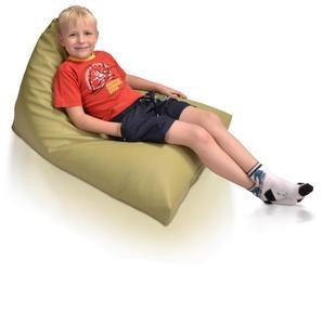 Fotel Cosmo XXL Polskie Pufy - 2844591412