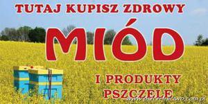 Baner reklamowy BR7 2x1
