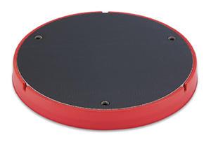 Flex Tarcza mocująca do polerki XFE 7-15 125mm - 2880636995