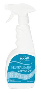 OdorGone Professional - neutralizator zapachu 500 ml - 2843302050