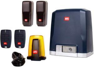 Zestaw BFT DEIMOS AC A800 KIT PL - 2864330758