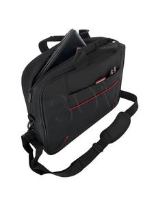 TORBA MODECOM DO LAPTOPA 17-18  YORK T001-17 - 1668015010