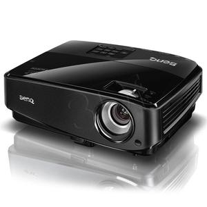 PROJEKTOR BenQ TW523 DLP WXGA 3000ANSI 13000:1 HDMI - 1668014472