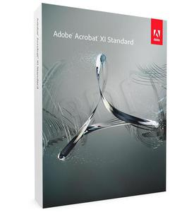 Adobe Acrobat v.11 Windows Polish Retail - 1668013792