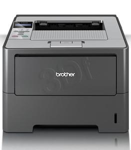DRUKARKA BROTHER HL-6180DW - 1668015446