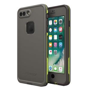 LifeProof fre do iPhone 7 - wodoszczelna obudowa ochronna z IP-68/ MIL STD (szary) - 2863966306