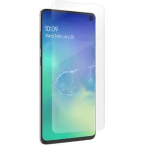 ZAGG Ultra Clear - folia ochronna do Samsung Galaxy S10 - 2859482242