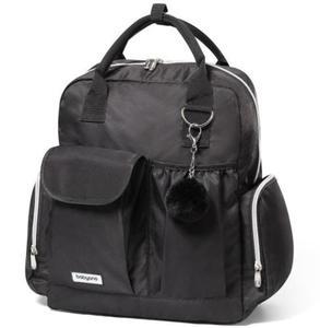 BabyOno Plecak Dla Mamy Do W - 2861673080