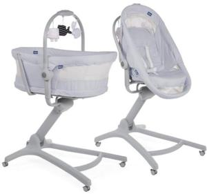 Chicco Baby  - 2862995634