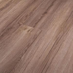 Panele podłogowe Persecto Dąb Magurski 3501 - 2866228199