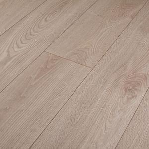 Panele podłogowe Persecto Dąb Castello 2044 - 2866228213