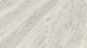 Panele podłogowe Dąb Lavenda D 3946 Kronopol Aurum Aroma - 2866228285