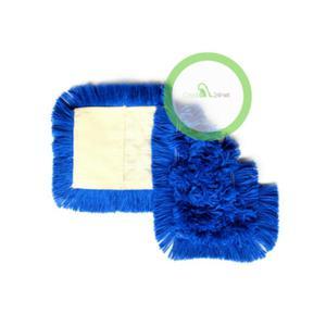Mop dust akrylowy do zamiatania (Możliwość wybrania rozmiaru) - 2836824271
