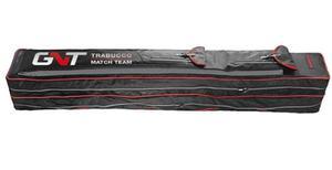 Pokrowiec na tyczkę TRABUCCO GNT 12 TUB - 2833859190