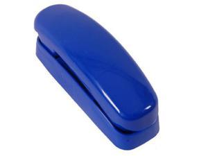 Telefon na plac zabaw niebieski - 2850782555
